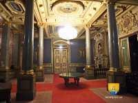 salle-Rothschild