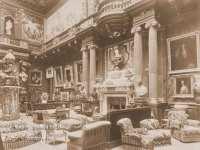 salle-bal-ferrieres-Rothschild-chateau