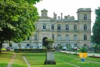 school-excellence-france-paris-academy-french-castle