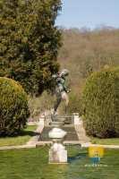 chateau-ambleville-DSC_0023-5