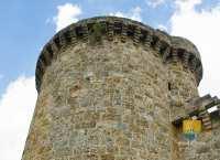 chateau-de-la-madeleine-16