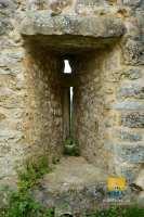 chateau-de-la-madeleine-17