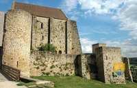 chateau-de-la-madeleine-21