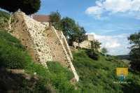chateau-de-la-madeleine-23