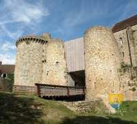 chateau-de-la-madeleine-26