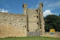 chateau-de-la-madeleine-30