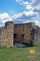chateau-de-la-madeleine-35
