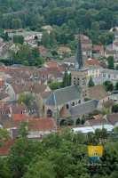 chateau-de-la-madeleine-40