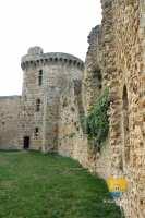chateau-de-la-madeleine-42