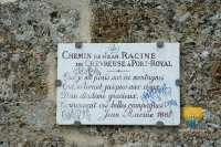 chateau-de-la-madeleine-5