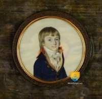 Louis-Philippe-Ier-duc-de-chartres