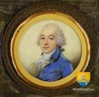 Louis-Philippe-duc-Orleans