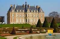 chateau-de-sceaux-musee-departemental-parc-domaine-de-sceaux