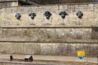 fontaine-cascade-sceaux-parc-chateau