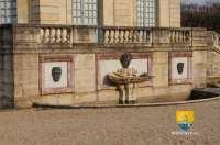 pavillon-aurore-fontaine