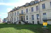 chateau-lambert-chateau-sucy-en-brie