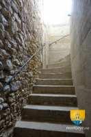 escalier-service