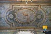 plafond-XVIIe