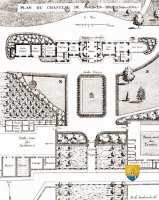 plan-sucy-en-brie-chateau