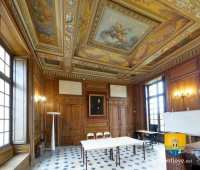 salle-ginoux-chateau-sucy-en-brie