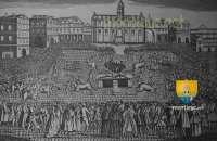 robert-francois-damien-execution-28-mars-1757-place-de-greve-1