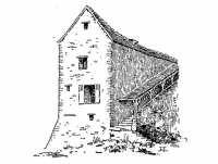 maison-forte-1934