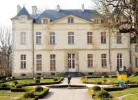 petit-chateau-XVIIe-jardin
