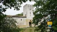 chateau-gombervaux-DSC04640-6