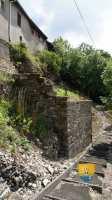 gondrecourt-le-chateau-DSC04474-6