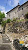 gondrecourt-le-chateau-chemin-gondrecourt-haut