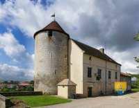 gondrecourt-le-chateau-musee-lorrain-cheval