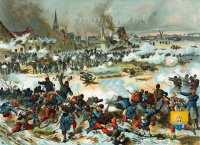bataille-bapaume-1871-3-janvier