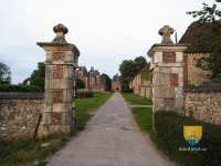 chateau-de-chambray2