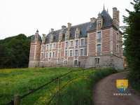 chateau-de-chambray9