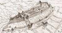 oppidum-romain