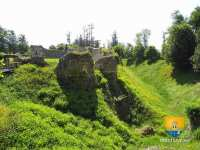 fosse-chateau-harcourt