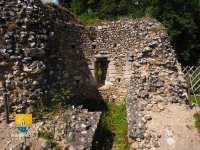 interieur-tour