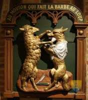 au-mouton-qui-fait-la-barbe-au-loup_1