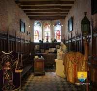 chapelle-martainville-1510_1