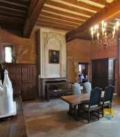 salle-manger-Renaissance-XVIIe-XVIIIe-lambris_1