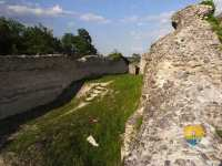 ivry_la_bataille_chateau_-R0015832_pt-18