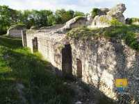 ivry_la_bataille_chateau_-R0015833_pt-19