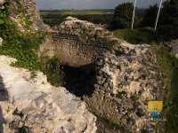 ivry_la_bataille_chateau_-R0015843_pt-21
