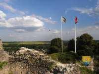 ivry_la_bataille_chateau_-R0015844_pt-22