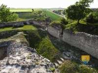 ivry_la_bataille_chateau_-R0015845_pt-23