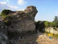 ivry_la_bataille_chateau_-R0015848_pt-26
