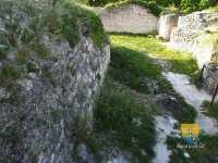 ivry_la_bataille_chateau_-R0015849_pt-27