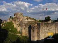 ivry_la_bataille_chateau_-aula__-33