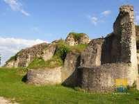 ivry_la_bataille_chateau_-chatelet_entree-36