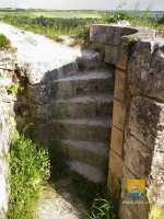 ivry_la_bataille_chateau_-escalier_a_vis-39